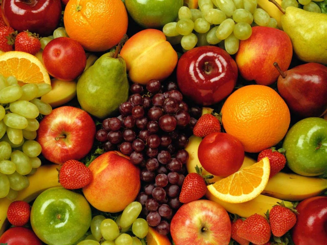 صور فواكه مفيدة لمرضى السكر , انواع الفواكه لمرضى السكر