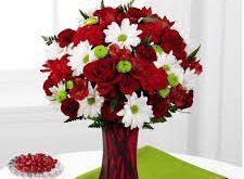 صور افكار رومانسية لعيد ميلاد زوجتي , كون رومانسى واهدى زوجتك هديه فى عيد ميلادها