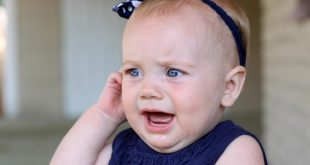 صور اسباب الام الاذن , تفسير الام الاذن
