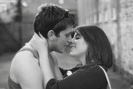 صور صور مع كلمات معبره , اروع كلمات عن الحب