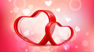 صور معنى الحب الصادق , المعنى الحقيقى للحب الصادق