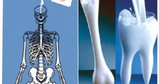 صور فيتامين د للحامل في الاشهر الاولى , و سلامة صحة الام والجنين