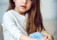 صور صور اروع بنات , وجمال البنات