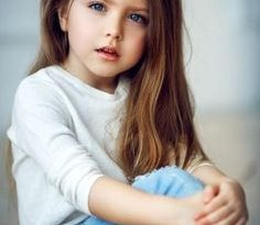 صورة صور اروع بنات , وجمال البنات