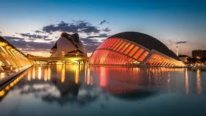 صور السياحة في اسبانيا بالصور , اتفرج على اسبانيا وجمالها