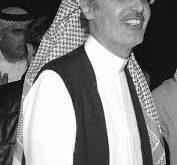 صور خواطر بدر بن عبدالمحسن قصيره , احلى قصائد الامير بدر بن عبدالمحسن