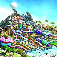 صور اماكن سياحية في ابوظبي للاطفال , تعرف على اماكن سياحية للاطفال في ابو ظبي