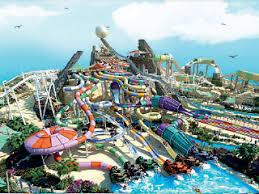 صورة اماكن سياحية في ابوظبي للاطفال , تعرف على اماكن سياحية للاطفال في ابو ظبي