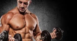 صورة تمارين لتقوية عضلات الحوض , شوف فوائد التمارين لعضلات الحوض