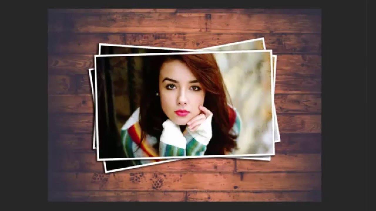 صور وضع صورتي في اطار , اجمل واروع الصور في اطارات مختلفه