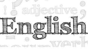 صورة كيفية تعلم الانجليزية , شوف كيف تتعلم الانجليزي بطرق سهلة