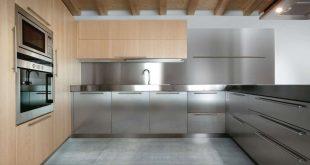 صورة اجمل ديكور مطبخ , شوف اجمل ديكور للمطبخ