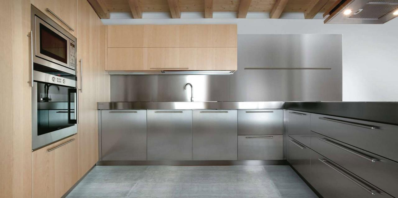 صور اجمل ديكور مطبخ , شوف اجمل ديكور للمطبخ