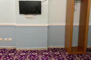 صورة غرف عزاب بجده , غرف عزاب للايجار