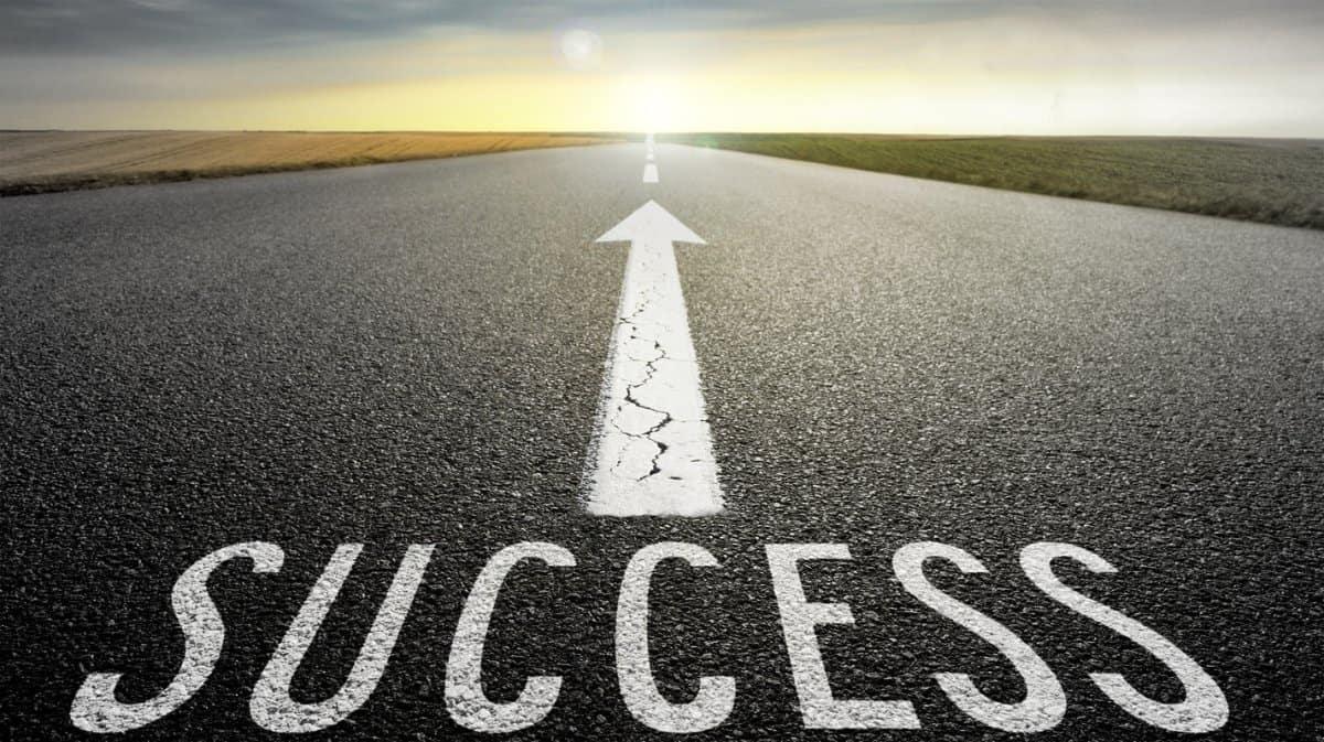 صور معنى نجاح بالانجليزي , شرح كلمة نجاح بالانجليزي