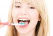 صور القضاء على رائحة الفم الكريهة , وصفة للتخلص من رائحة الفم الكريهة