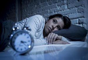 صورة الخوف عند النوم , اسباب الخوف عند النوم وعلاجه