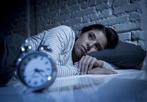 الخوف عند النوم , اسباب الخوف عند النوم وعلاجه