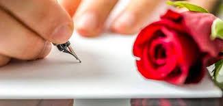 صور رسائل حب رومنسية , احلى رسائل حب للعشاق