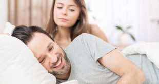 تفسير خيانة الزوجة , رؤية خيانة الزوجة في المنام
