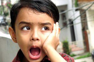 صور علاج تسوس الاسنان عند الاطفال بالاعشاب , طرق طبيعيه لعلاج التسوس الاسنان عند الاطفال