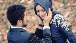 صور اجمل ما في الحب , احلى كلام رومانسى عن الحب