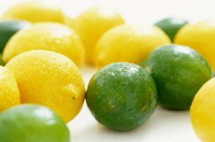 صور فوائد الليمون مع الماء البارد , الليمون و الماء للتخسيس و خساره الوزن