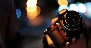 صور تصوير فوتوغرافي , اريد ان اصبح مصورة فوتوغرافية
