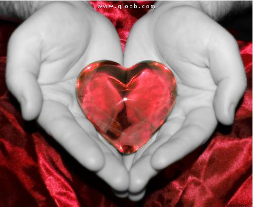 صور علاج مرض القلب , قلبك هو قوتك