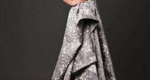 صور فساتين روعه , سوف اشترى هذا الفستان الرائع