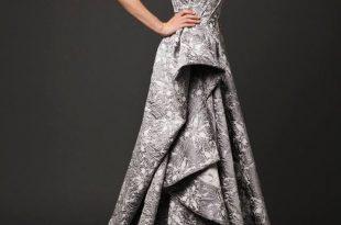 صورة فساتين روعه , سوف اشترى هذا الفستان الرائع