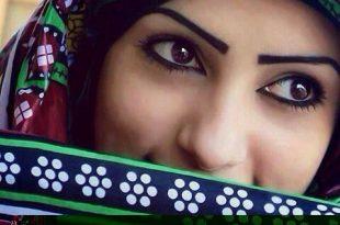 صور بنت صنعاء , احب كثيرا اهل صنعاء