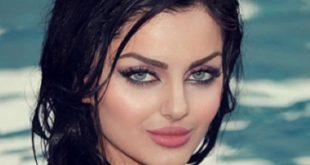 صور اجمل امراة في العالم , الجمال جمال الروح