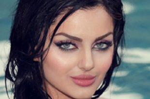 صورة اجمل امراة في العالم , الجمال جمال الروح