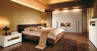 صور تصميم غرف , يا لها من غرفة رائعة