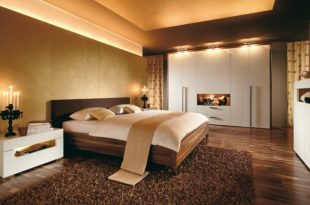 صورة تصميم غرف , يا لها من غرفة رائعة