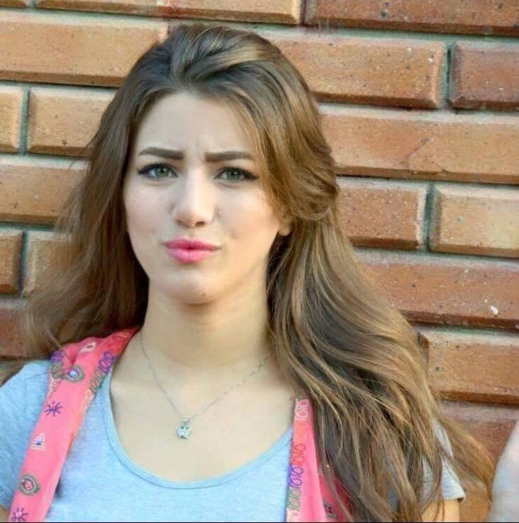 صورة جميلات مصر , اهل مصر الرائع