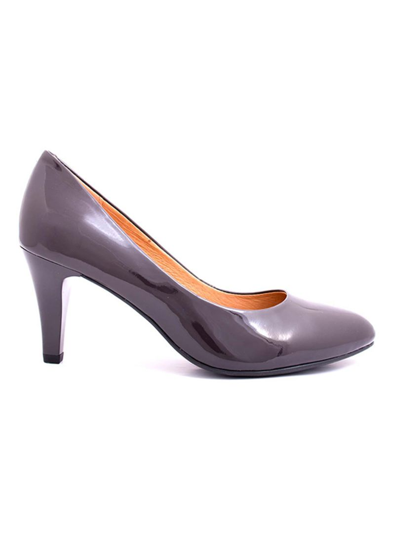صورة احذية حريمى , سوف اشترى هذا الحذاء