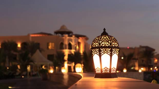 صور تحميل صور رمضان , تنزيل صور رمضانية