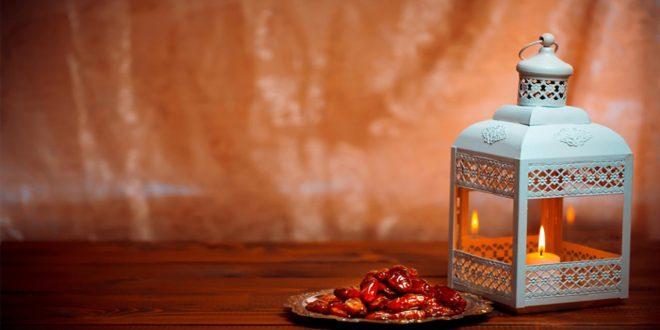صورة تحميل صور رمضان , تنزيل صور رمضانية