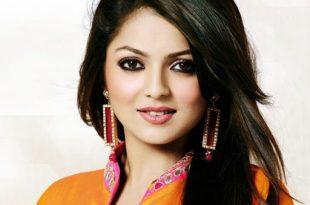 صور صور ممثلات هنديات , اجمل واشيك ممثلات هندية