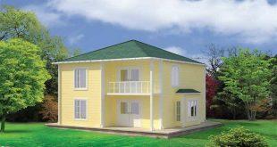 صورة صور منازل , اجمل صور منازل حديثة