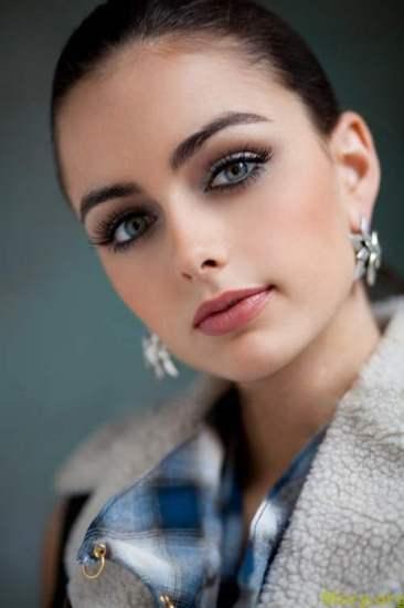 صورة صور اجمل فتيات , ما هى مقاييس الجمال