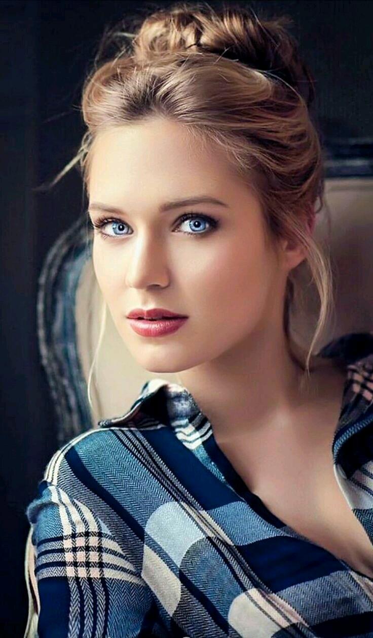 صور صور اجمل فتيات , ما هى مقاييس الجمال