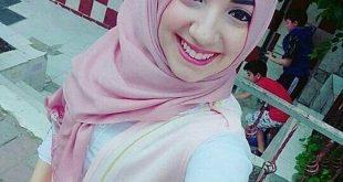 صورة بنات مصرية , اهل مصر الجمال