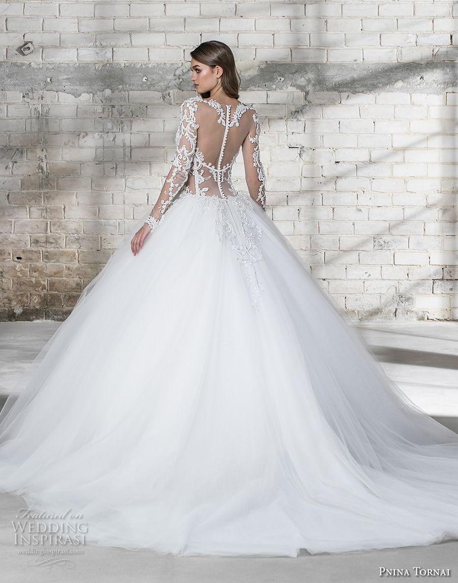 صور صور بدلات عرس , مواصفات بدلة العرس