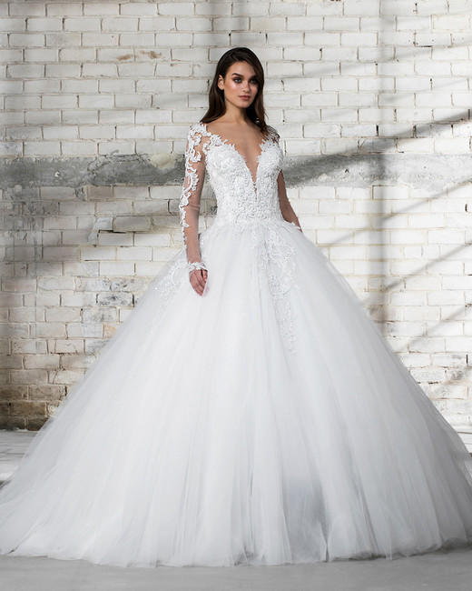 صورة صور بدلات عرس , مواصفات بدلة العرس