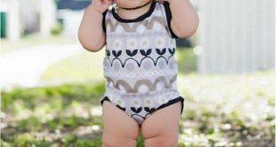 صور صور ملابس اطفال , يا لك من طفل جميل