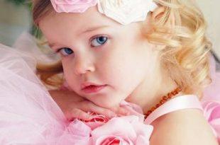 صور صور اطفال جديده , اجمل طفل بالعالم