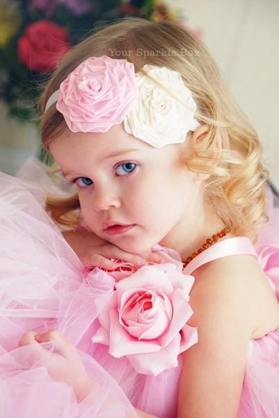 صورة صور اطفال جديده , اجمل طفل بالعالم